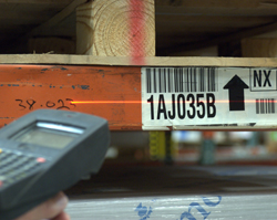 3PL Systems for Logistics and Distribution Management