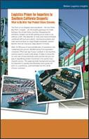 Import Guide large thumbnail