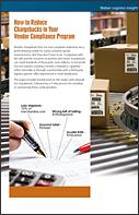 vendorCompliance large thumbnail