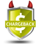 common vendor compliance chargebacks