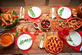 Holiday_Dinner