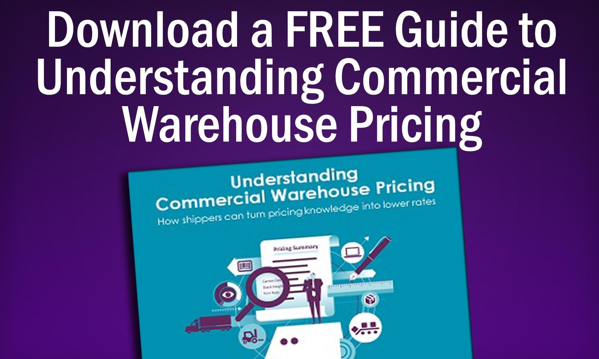 Pricing_Guide_Download.jpg