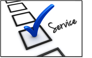 checkbox-_service
