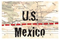 manufacturing_distribution_us_mexican_boarder