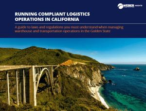 CA-regulations-cover