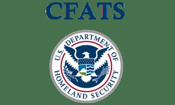 CFATS-logo