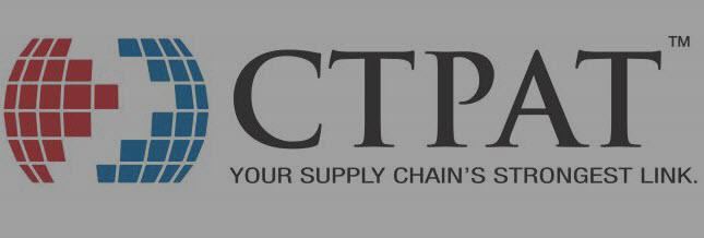 CTPAT-logo-shade