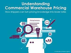 Commercial-warehouse-pricing