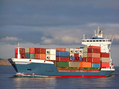 Container-Ship-1068471