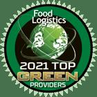 Green Provider 2021