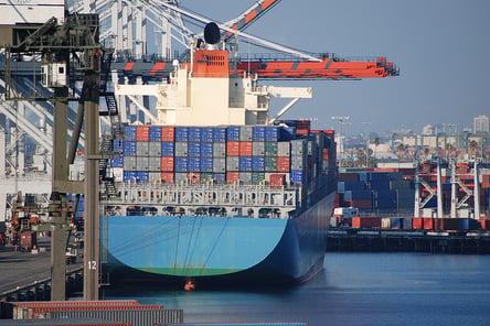 Happening-Now-port-congestion-2036985
