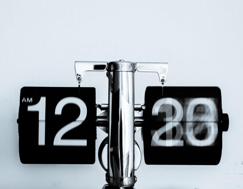 KPI Time photo.jpeg