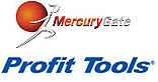 MercuryGate-and-ProfitTools