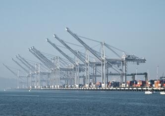 Port_of_Oakland