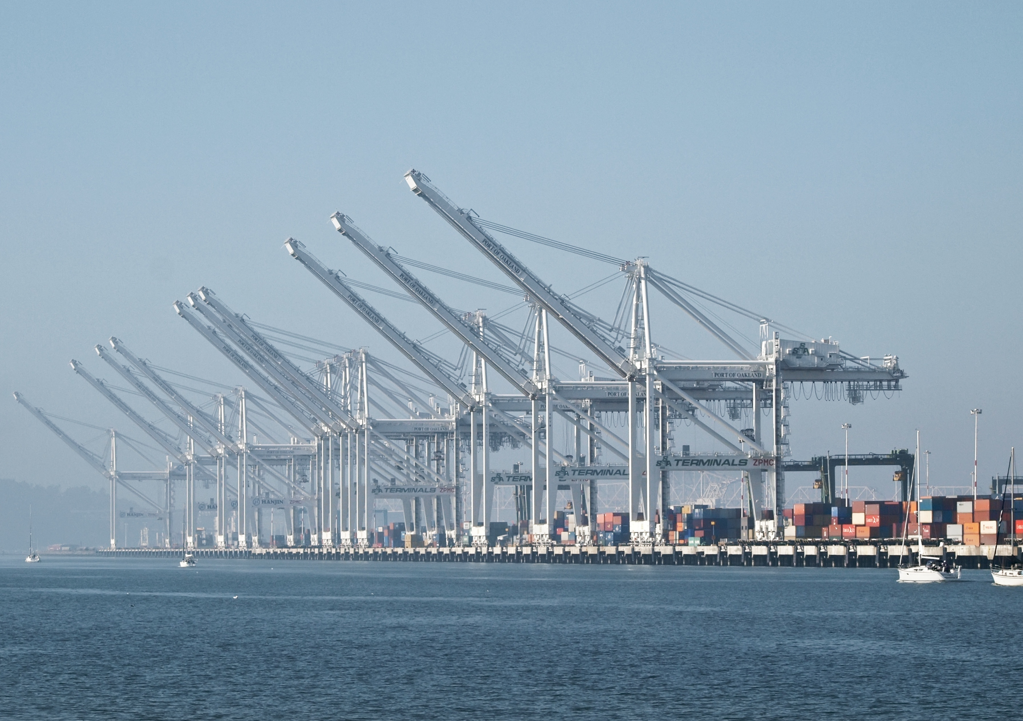 Port_of_Oakland_A