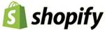 Shopify-150-1