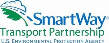 SmartWay_Transportation_Partnership
