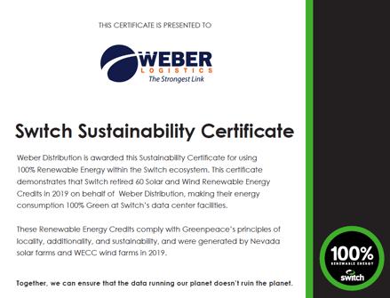 Switch-Sustainability-Cert-image