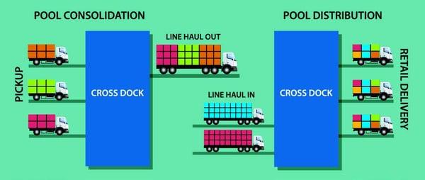 Temp-controlled-pool-image