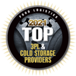 Top3PL_Logo 2021