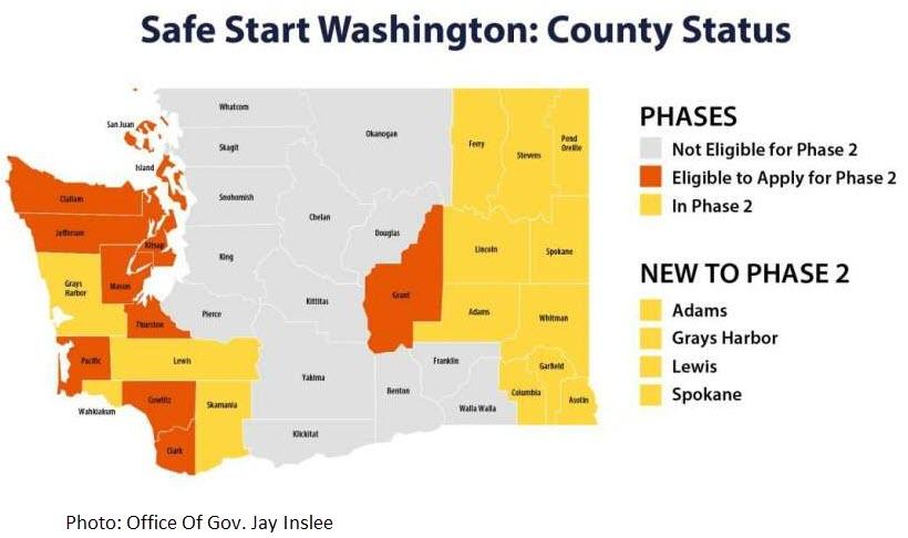 WA-counties