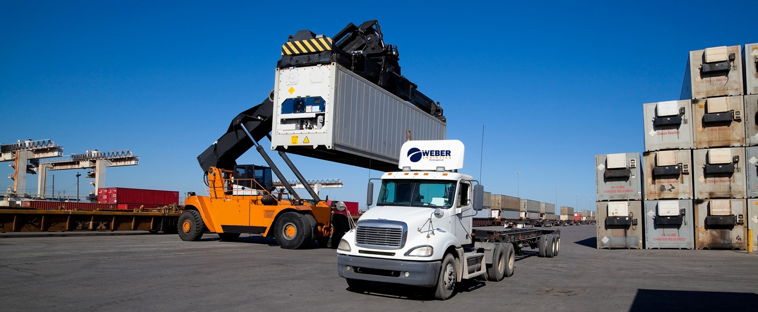 an analysis of the intermodal transport market for three star trucking inc Market analysis (pie) market description industry: trucking, except local intermodal shippers also stand to benefit from market trends.