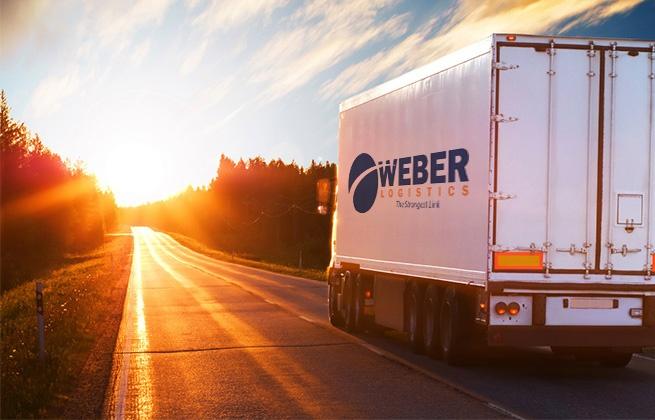 weber-transportation-weber-truck2.jpg