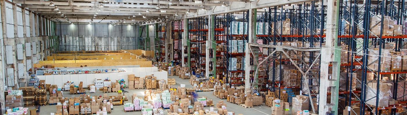 weber-logisitics-warehousing-banner2.jpg