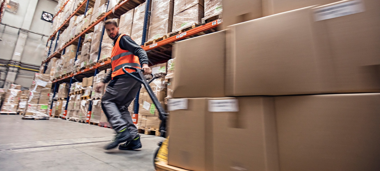 weber-warehousing-bottom-image.jpg