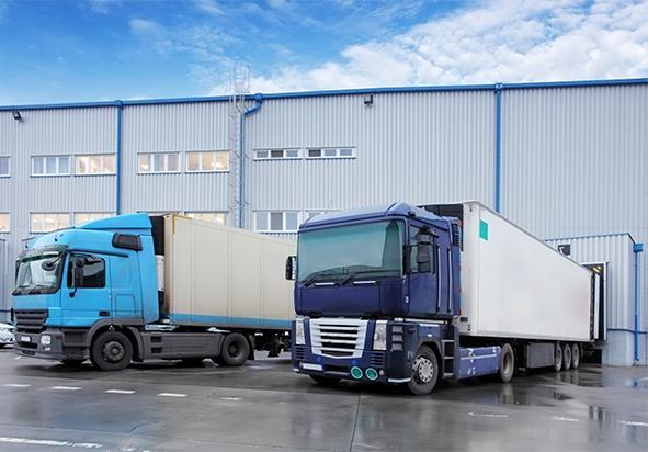 weber-warehousing-info-bg.jpg