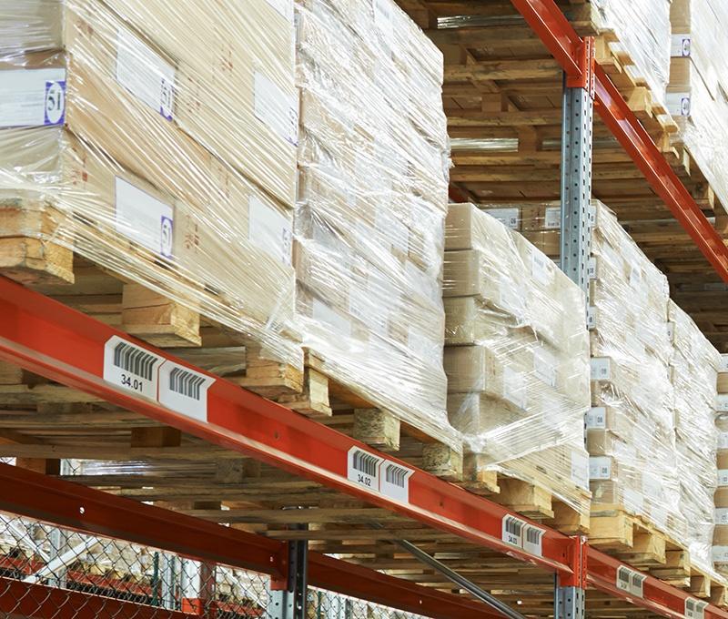 weber-warehousing-shelf-image.jpg