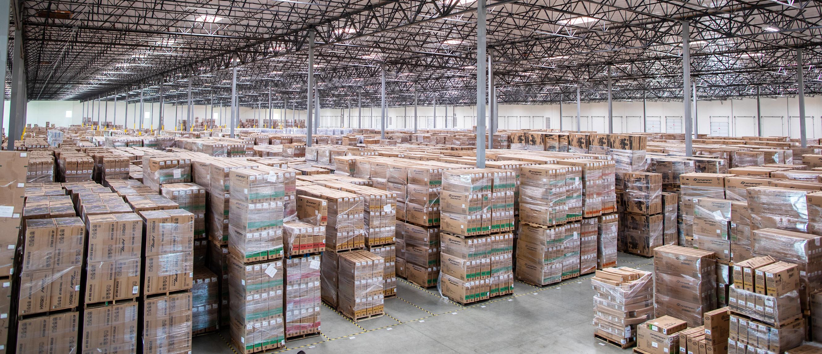 Warehouse-4-resize.jpg