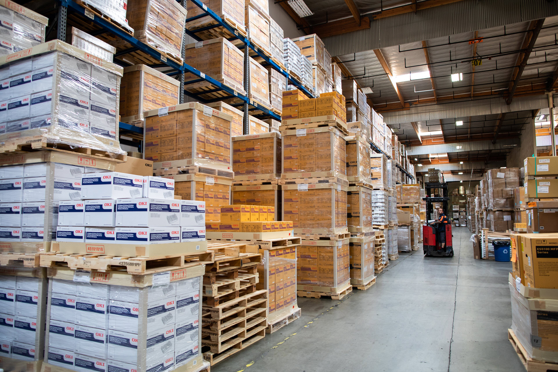 Warehouse-5-resize.jpg
