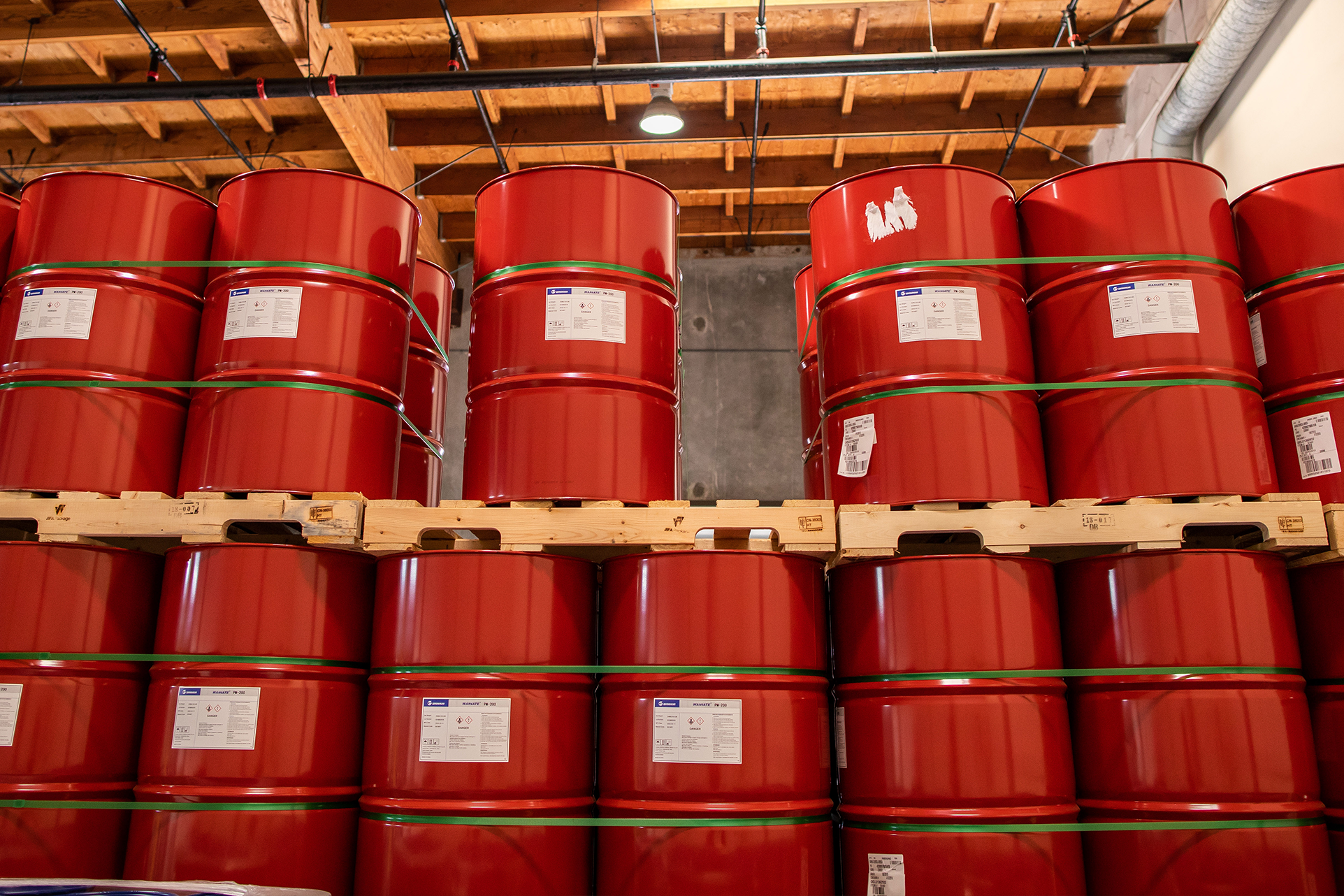 chemicals-red-drums-resize