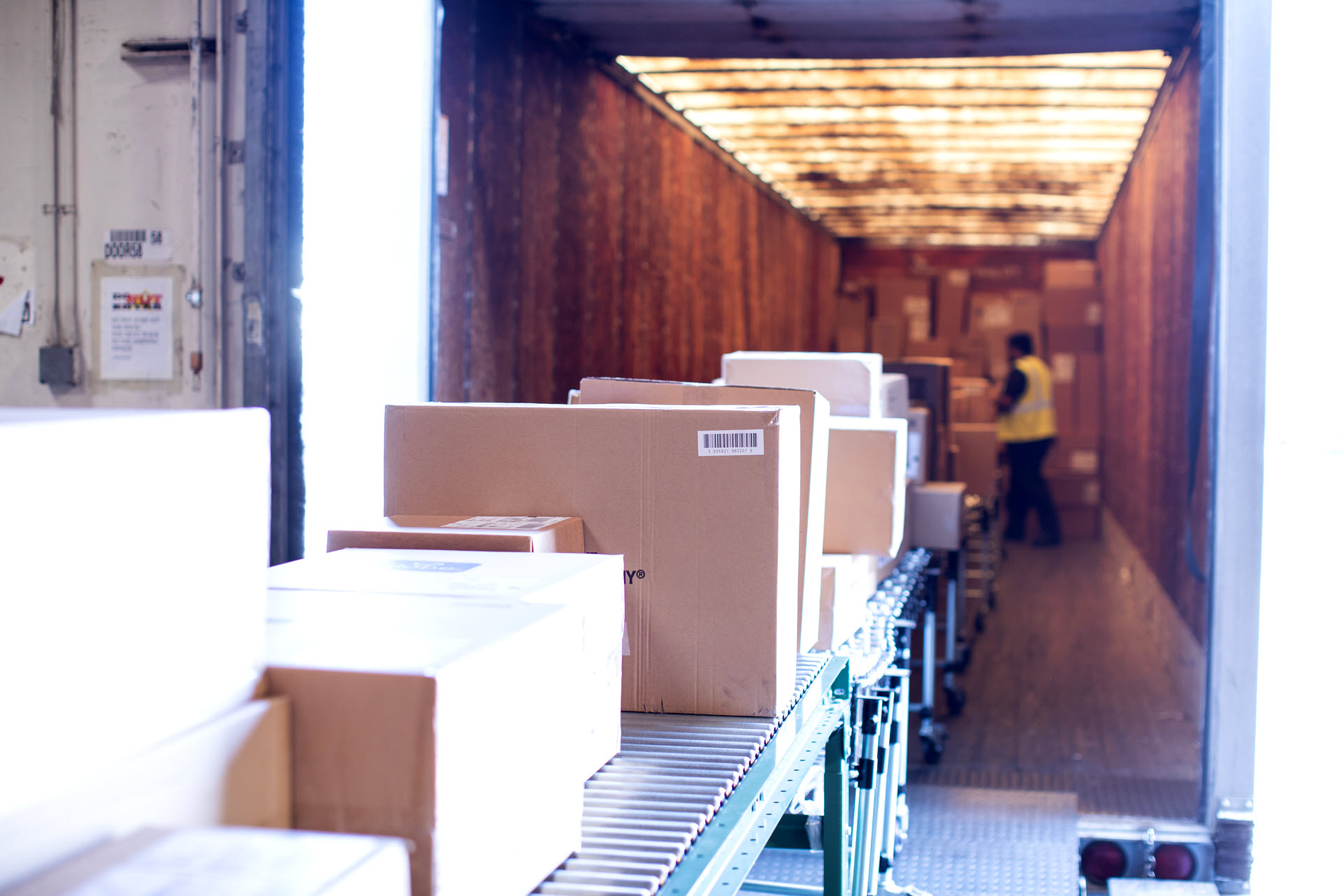 fulfillment-2-resize.jpg
