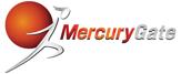 MercuryGate-logo