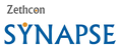 synapse-logo