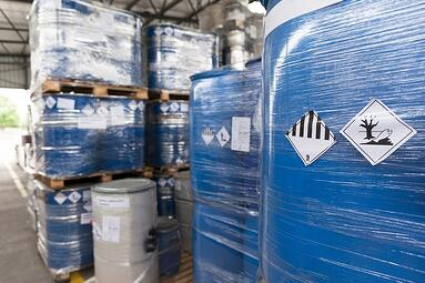 chemical warehousing solutions.jpg