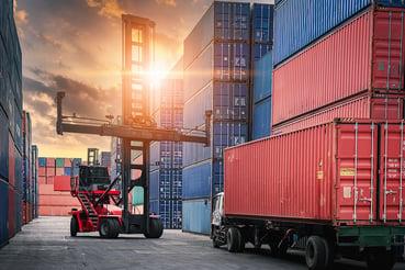 bigstock-Container-Cargo-Port-Ship-Yard-369019282