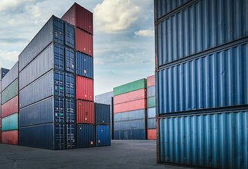 bigstock-Container-Cargo-Port-Ship-Yard-374053009