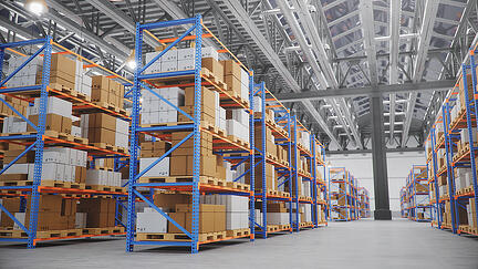 bigstock-Warehouse-With-Cardboard-Boxes-326270284