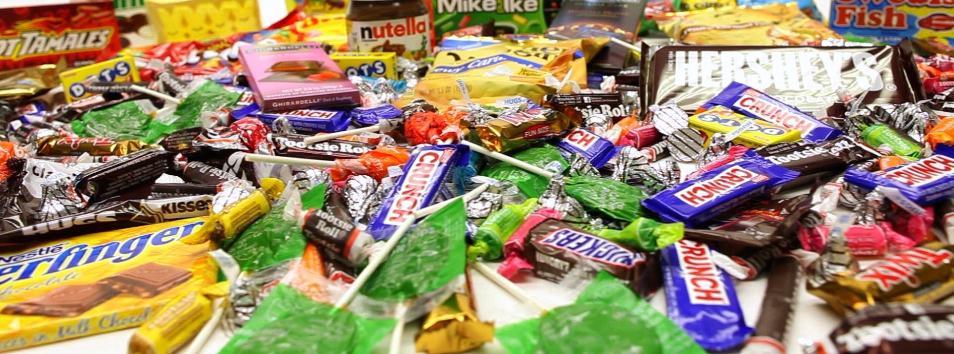 candy-0n-table-crop-1.jpg