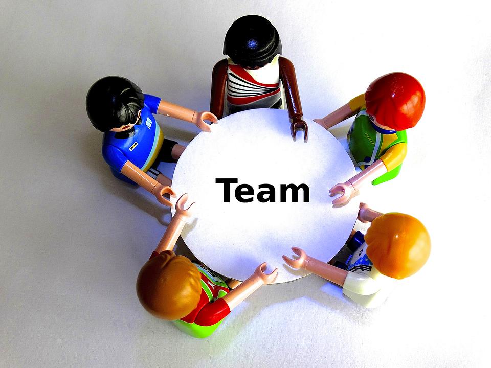 cathy team image.jpg