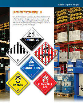 chemical-warehousing-101
