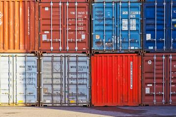 container-3859710_1280