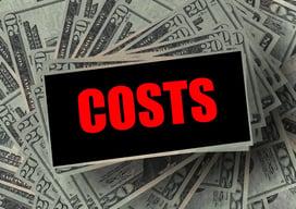 cost_image.jpg