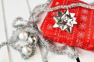 gift-present-christmas-xmas-large.jpg