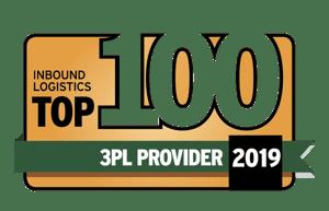 il_top100_3pl_logo_2019_WEB-01