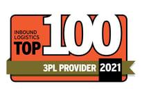 il_top100_3pl_logo_2021_hires