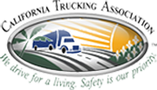 CA Trucking Association